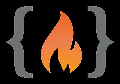 GitHub - arrayfire/arrayfire: ArrayFire: a general purpose GPU library.