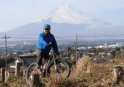 ミヤタ・メリダ・BESVのe-bikeで御殿場の本格MTBコースを走り回ってきた!!【e-bike部始動】【家電製品レビュー】 - 家電 Watch