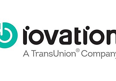 Fraud Detection & Prevention Solutions - Advanced Multifactor Authentication Solutions | iovation