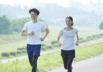 岩田健太郎「よく走る人ほど風邪ひきやすい訳」   コロナショックの大波紋   東洋経済オンライン   経済ニュースの新基準