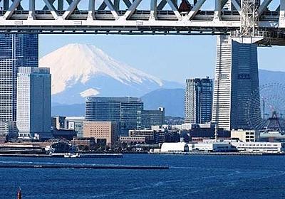 ダイヤモンド・プリンセス乗客のロシア人医師激白 日本人は想像以上に親切で几帳面だった!(1/7) | JBpress(Japan Business Press)