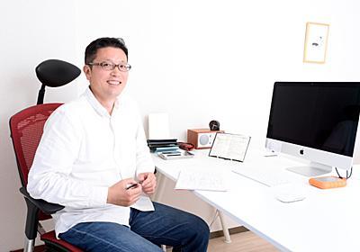 これで生産性アップ! あなたのデスク周りでできる7つのこと | BUSINESS INSIDER JAPAN