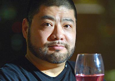 引きこもりからの栄光なき受験が糧に 髭男爵・山田さん:朝日新聞デジタル