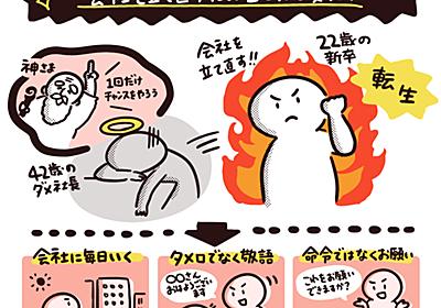 オワコン社長から新卒に転生して、売上8億円のハイパーカジュアルゲーム「Snowball.io」を生んだ芸者東京が語る、米国App Storeで1位になるまでの裏側 | アプリマーケティング研究所