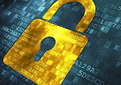 さらばDES暗号、2023年終了へカウントダウン   日経 xTECH(クロステック)