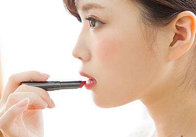 日本の女性がどんどんキレイになっている理由をデータで確かめる | 本川裕の社会実情データ・エッセイ | ダイヤモンド・オンライン