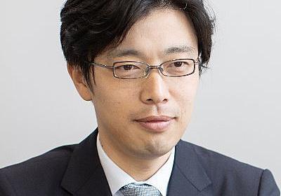 """渡辺輝人 on Twitter: """"この国には権力者の横暴を追認することを社会規範とする思考が隅々まで行き渡っている。""""「でも、もう始まったから文句は言わない方がいいよね。もう応援するしかないね」"""" / """"和田アキ子、開幕した東京五輪に「もう始まったから文句は言わな… https://t.co/b9hIVmqirb"""""""