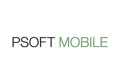 iPad / iPhone 用 ブラシスタイラスの作り方 - PSOFT MOBILE