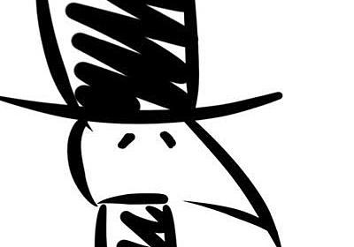 """おると🔨🐦整形外科医 on Twitter: """"日本皮膚科学会 日本アレルギー学会 日本臨床皮膚科医会 日本皮膚免疫アレルギー学会 日本小児アレルギー学会 日本小児皮膚科学会 日本アレルギー友の会(患者会) 連名でガチギレしてるから読んで 標準療法を否定し、さも効果があるよ… https://t.co/GPmNwvVxPB"""""""