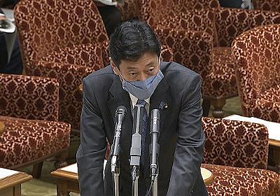 【速報】最大で5000万円を補助 コンサートなど再開催で - ライブドアニュース
