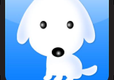 GDD2011 DevQuiz スライドパズルのすごく素直な反復深化(IDDFS)ソルバーです。 · GitHub
