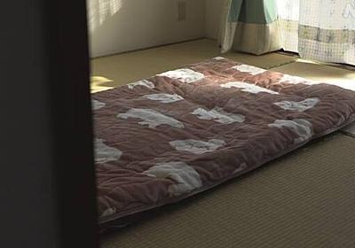 都内の自宅療養者数 1か月で約11倍 かつてないペースで急増   新型コロナウイルス   NHKニュース