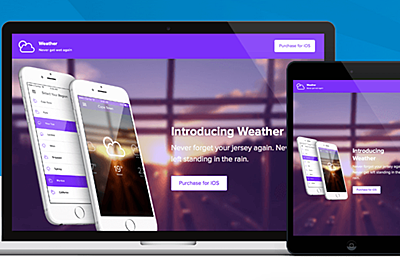 Layers, by Obox, introduces a beautiful page building interface • Post Status