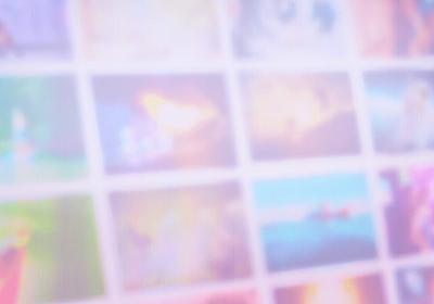 定額見放題の動画サービス(VOD)を月額料金や配信本数などで徹底比較! | 動画配信サービス比較情報.com