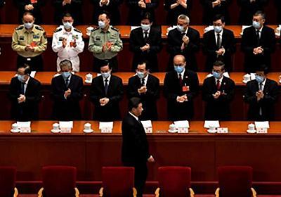 多くの中国高官、密かにキプロスへ移民