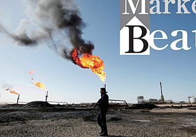 石油の終焉、早める原油高 産油国の安定策にほころび