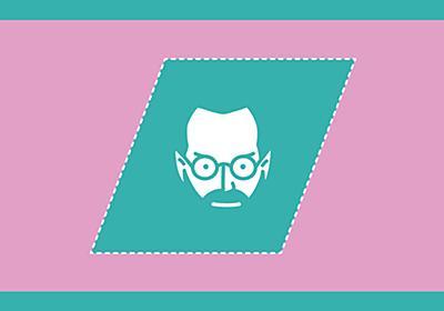 SVGやclip-pathは必要なし!平行四辺形のクリッピングマスクをかけてアニメーションさせてみよう | 東京上野のWeb制作会社LIG