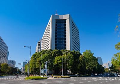 池袋暴走事故で飯塚元院長の免許取り消し 聴聞会を欠席した理由に批判の声 - IMPRESSION