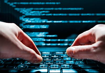 2018年でサポート終了のPHP バージョン5、企業に迫る深刻な脅威:およそ6割のWebサイトが対象? - TechTargetジャパン システム開発