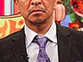 松本人志が杉田水脈のLGBT差別論文を「前段はおかしなこと言ってない」と擁護! 冒頭から差別だらけなのに|LITERA/リテラ