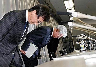 """日本企業を壊す""""PDCAを回す""""という言葉   プレジデントオンライン"""
