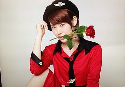 バラが似合う。生田衣梨奈 | モーニング娘。'18 Q期オフィシャルブログ Powered by Ameba