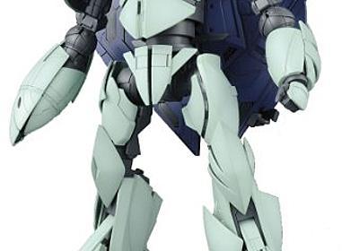 Amazon.co.jp: MG 1/100 Concept-X6-1-2 ターンエックス (ターンエーガンダム): Hobby