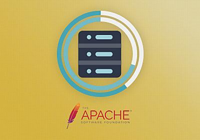 Webサーバチューニング -Apache入門- 國府田 勲 先生 - 無料動画学習|Schoo(スクー)