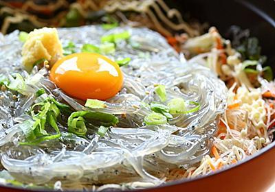 湘南でしらすを食べるならここ!絶品しらす料理が味わえる店4選│観光・旅行ガイド - ぐるたび