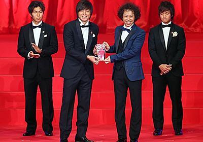 「遠回りしたっていいと思ってる」J2の1年は遠藤保仁の何を変えたか。 - サッカー日本代表 - Number Web - ナンバー