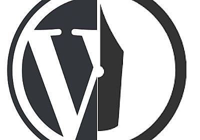 【第5回】はてなブログとWordPress対決企画!!WordPrssに飽きた[9/1-9/3] - 気まぐれで軟体動物やってます!!