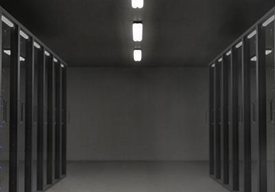 レンタルサーバー初心者を脱したらエックスサーバーがおすすめ - cBlog