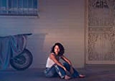 松尾潔のメロウな夜 2020月3月23日(キアナ・レデ、フェイス・エヴァンス、イヴェット・ミッシェル) - ラジオと音楽