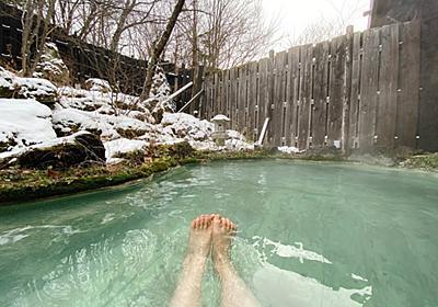2019年に泊まった温泉宿で「部屋」「風呂」「食事」が良かったおすすめ宿ランキングを発表する - 温泉ブログ 山と温泉のきろく