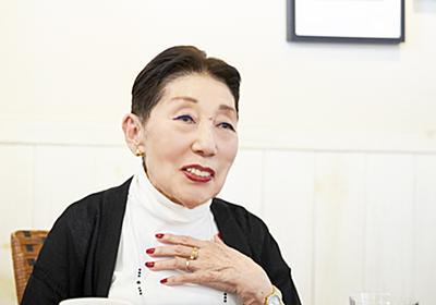 東海林のり子が語気を強めた「宮崎勤事件に振り回された平成の始め」 | 日刊SPA!