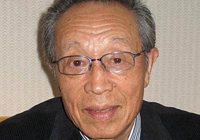 ジャズ奏者・原信夫さん死去 94歳 日本のビッグバンド創始者   毎日新聞