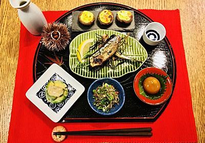「八寸」をご存じですか 〜日本酒を最高においしく飲みたい人のための極上おつまみレシピ5選〜 - メシ通 | ホットペッパーグルメ