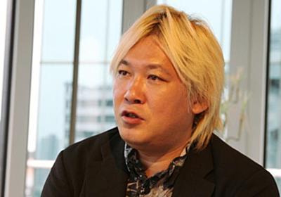 「ネット上の争いでは、リベラルは99%負ける」 津田大介さんが訴える政治運動の姿とは