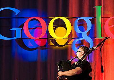 約1兆円の賠償金を巡るGoogleとOracleの10年にわたる訴訟が決着、「APIのコピー」は結局違法なのか? - GIGAZINE