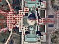 Parlerの投稿がひどすぎて削除される前にハッカーが完全保存。メタタグで議事堂占拠犯がゴロゴロ逮捕 | ギズモード・ジャパン
