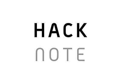 Dockerコンテナの日付を変更する | ハックノート