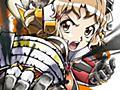 電撃 - アニメ『戦姫絶唱シンフォギアAXZ』ライブイベントが開催決定。悠木碧さん、水樹奈々さんらが出演