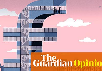 Mis-sold, expensive and overhyped: why our universities are a con | Aditya Chakrabortty | Opinion | The Guardian