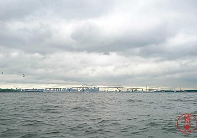 【絶好調】ボート黒鯛はLBでしょ~ - 湾岸SNIPER