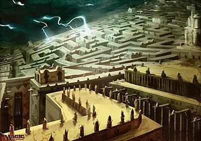 りゅうおうのおしごと!にラノベ要素はいらないという話 - ニワカの雑念迷宮