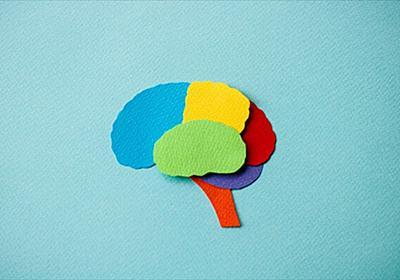 【アルツハイマー病】P3試験中止のアデュカヌマブ、一転申請のなぜ | AnswersNews