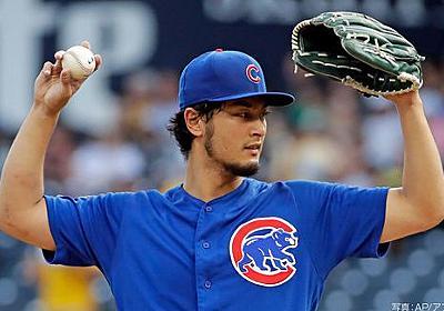 ダルビッシュ有さん「ランニングは意味ない。逆に筋肉削られるし、野球ではノーメリット」 → ガチでその通りだと絶賛が集まる : はちま起稿