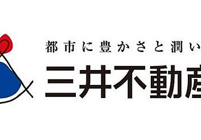 新宿の夏フェス「新宿三井ビルディング会社対抗のど自慢大会」、2018年はジャパンネット銀行が優勝 : 市況かぶ全力2階建