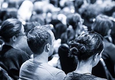 アメリカの大学でなぜ「ポリコレ」が重視されるようになったか、その「世代」的な理由(ベンジャミン・クリッツァー) | 現代ビジネス | 講談社(1/7)