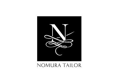 生地・輸入布地・ファブリックの通販 ノムラテーラーオンラインショップ